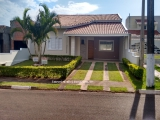 ImoveisEmBoituva.com.br